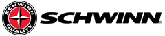 Schwinn-logo