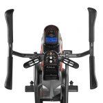 bowflex--max-trainer-m5_Sj8AJ