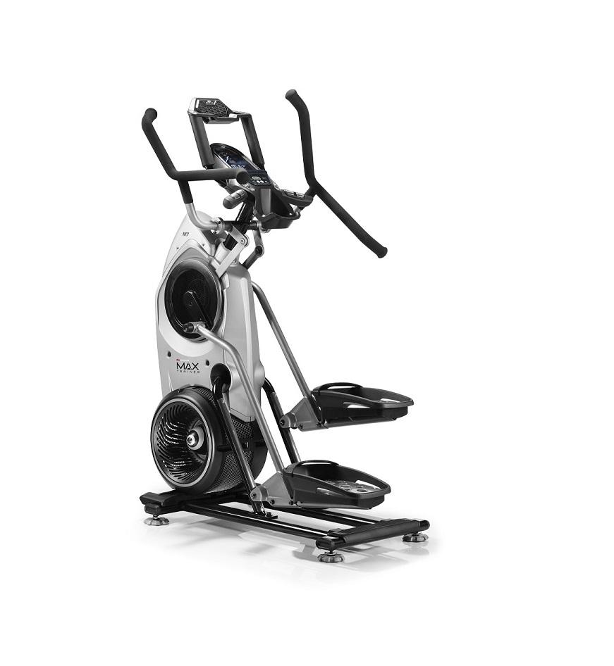 bowflex--max-trainer-m7_CimAG