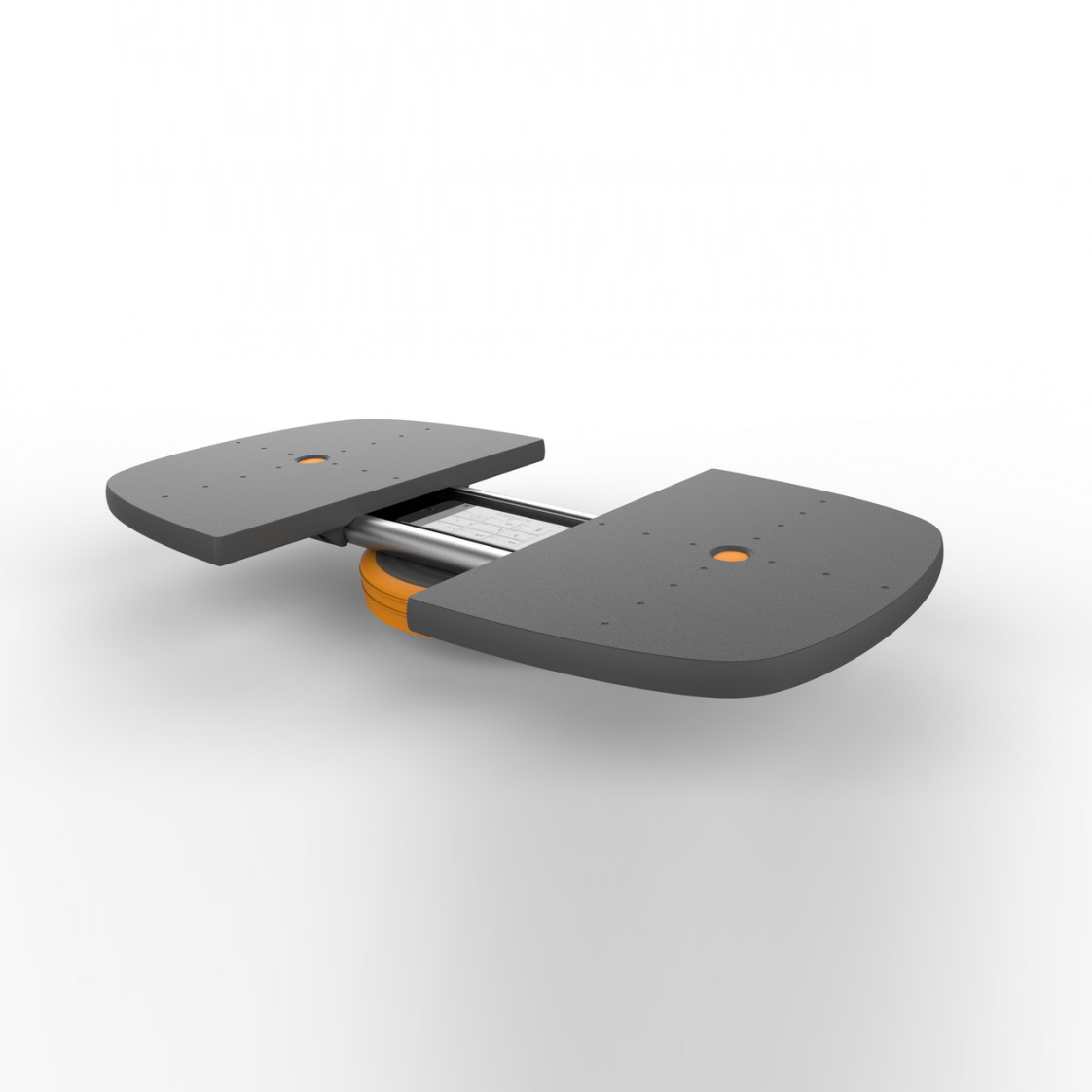 modern-movement-m-pad-balance-trainer_A11