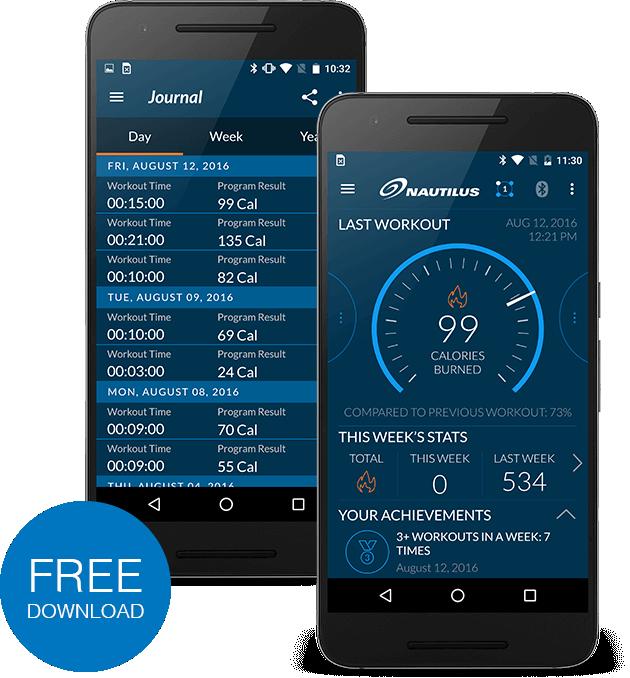 nls-trainer-app