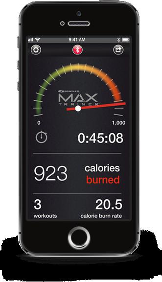 max-app-phone-sync