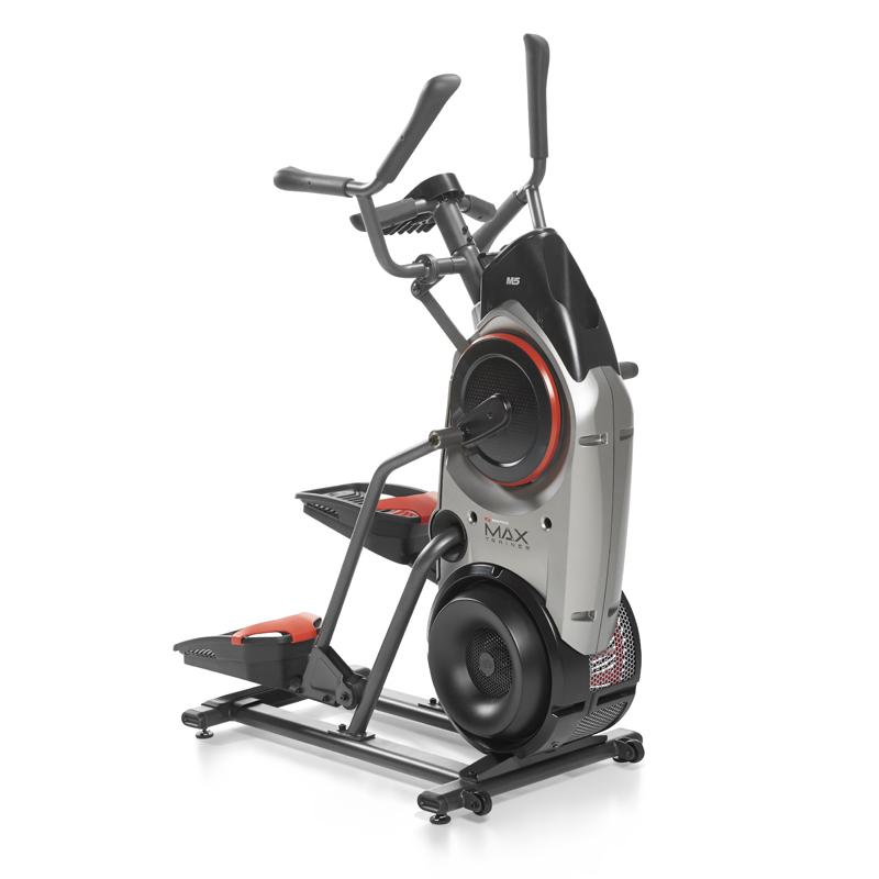 bowflex--max-trainer-m5_V64Hl