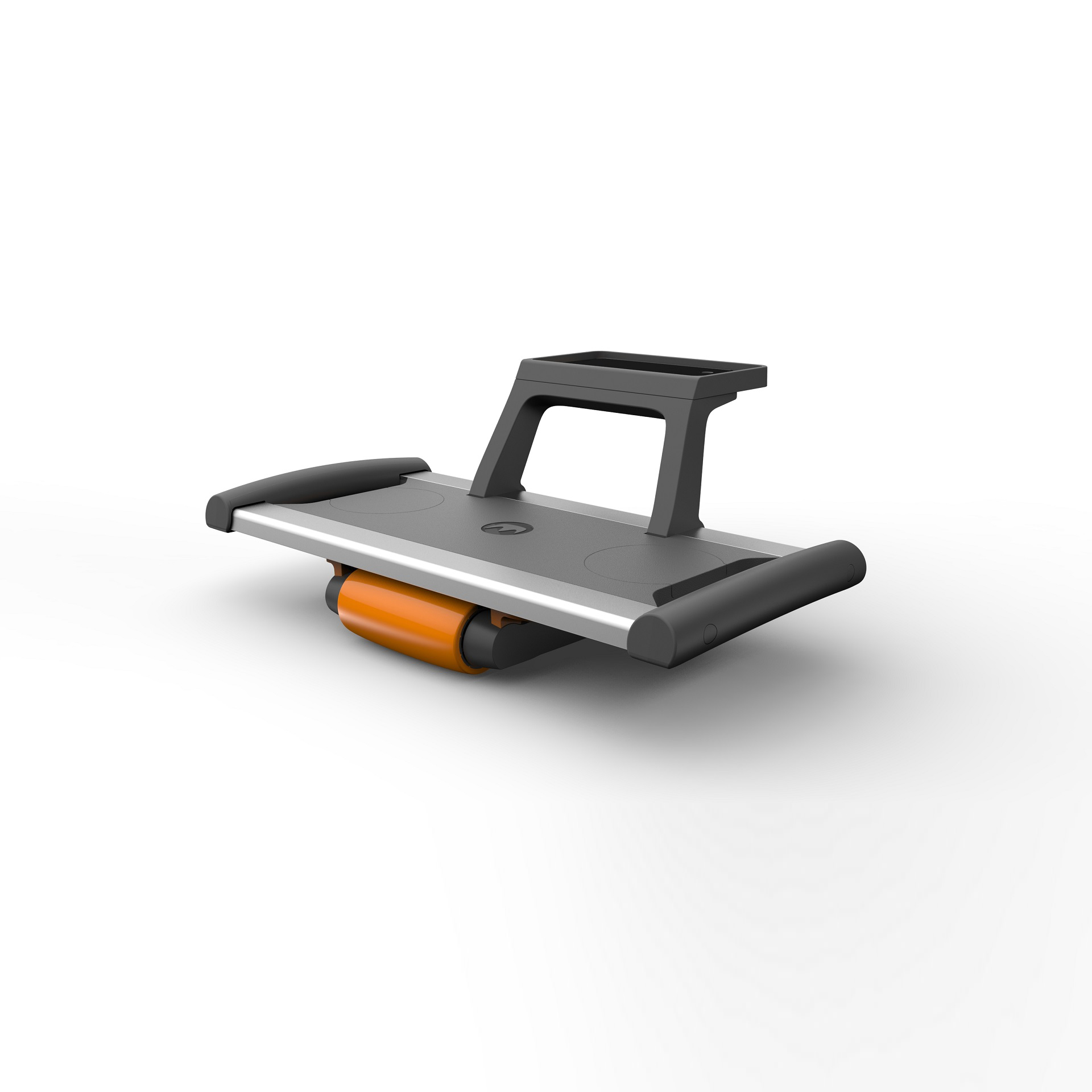 edge-board-extension-trainer_m