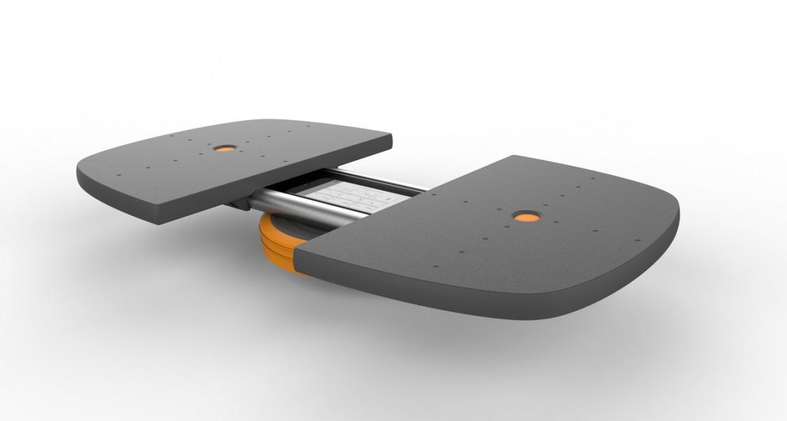 modern-movement-m-pad-balance-trainer_A1Og0