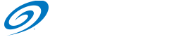 Nautilus-Logo-White