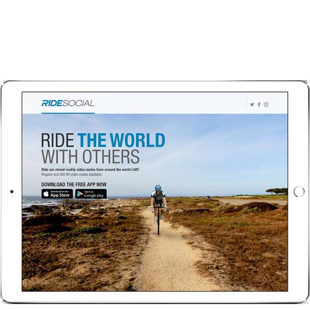 ridesocial-tablet-2